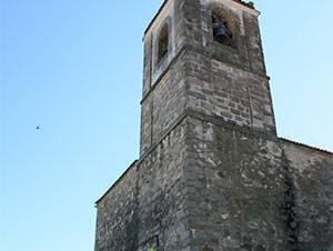 iglesia asuncion candeleda