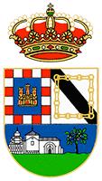 logotipo ayuntamiento candeleda