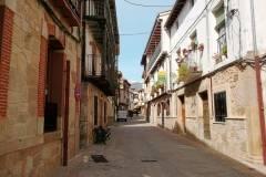 Calle de Don Domingo Labajo