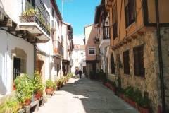 Calle del Pozo I