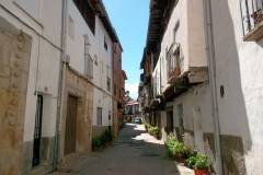 Calle del Pozo III