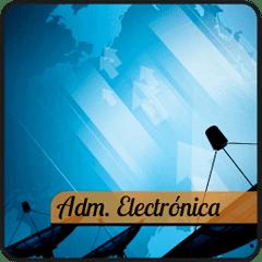 sede electronica