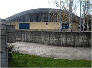 centro fermentación tabaco
