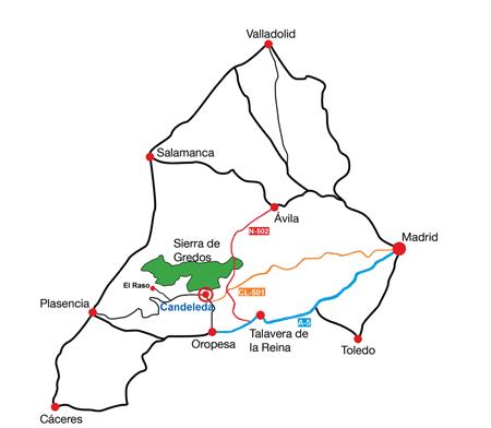 Mapa-accesos-CandeledaWeb