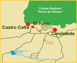 Mapa-de-accesos-camping-y-c