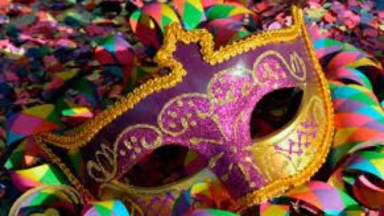 Abierto el plazo para la concesión de barras de bar en las Fiestas de Carnaval 2020 de Candeleda